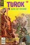Turok: Son of Stone #112 cheap bargain discounted comic books Turok: Son of Stone #112 comic books