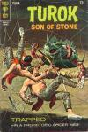 Turok: Son of Stone #59 comic books for sale