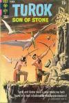 Turok: Son of Stone #75 comic books for sale