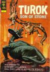 Turok: Son of Stone #78 cheap bargain discounted comic books Turok: Son of Stone #78 comic books