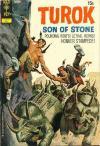 Turok: Son of Stone #79 cheap bargain discounted comic books Turok: Son of Stone #79 comic books