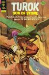 Turok: Son of Stone #96 cheap bargain discounted comic books Turok: Son of Stone #96 comic books