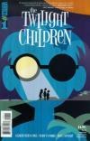 Twilight Children # comic book complete sets Twilight Children # comic books