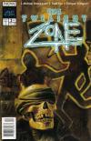 Twilight Zone #2 comic books for sale