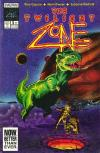 Twilight Zone #3 comic books for sale