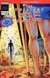 Twilight Zone comic books