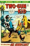 Two-Gun Kid #106 comic books for sale