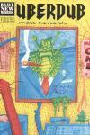 Uberdub # comic book complete sets Uberdub # comic books