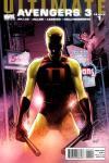 Ultimate Avengers #13 comic books for sale