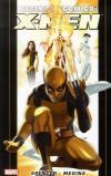 Ultimate Comics: X-Men - Hardcover # comic book complete sets Ultimate Comics: X-Men - Hardcover # comic books