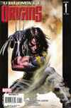 Ultimate Origins Comic Books. Ultimate Origins Comics.