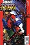 Ultimate Spider-Man Comic Books. Ultimate Spider-Man Comics.