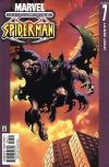 Ultimate Spider-Man #7 comic books for sale