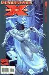 Ultimate X-Men #9 comic books for sale