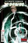 Ultimate X-Men #12 comic books for sale