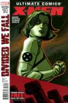 Ultimate X-Men #14 comic books for sale