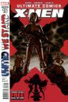 Ultimate X-Men #16 comic books for sale