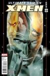 Ultimate X-Men #3 comic books for sale
