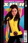 Ultimate X-Men #6 comic books for sale