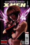 Ultimate X-Men #7 comic books for sale