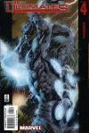 Ultimates #4 comic books for sale