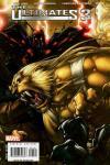 Ultimates 3 #1 comic books for sale