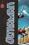 Ultraman #2 comic books for sale
