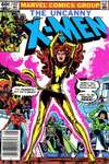 Uncanny X-Men #157 Comic Books - Covers, Scans, Photos  in Uncanny X-Men Comic Books - Covers, Scans, Gallery