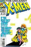 Uncanny X-Men #303 comic books for sale