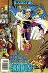 Uncanny X-Men #307 Comic Books - Covers, Scans, Photos  in Uncanny X-Men Comic Books - Covers, Scans, Gallery