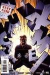 Uncanny X-Men #401 comic books for sale