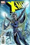 Uncanny X-Men #459 comic books for sale