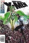 Uncanny X-Men #478 Comic Books - Covers, Scans, Photos  in Uncanny X-Men Comic Books - Covers, Scans, Gallery