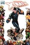 Uncanny X-Men #514 comic books for sale