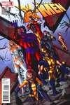 Uncanny X-Men #534 comic books for sale
