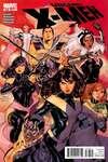 Uncanny X-Men #538 comic books for sale