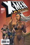 Uncanny X-Men #1 comic books for sale
