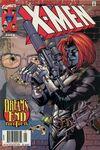 Uncanny X-Men #388 Comic Books - Covers, Scans, Photos  in Uncanny X-Men Comic Books - Covers, Scans, Gallery