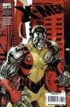 Uncanny X-Men #507 comic books for sale