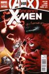 Uncanny X-Men #11 comic books for sale