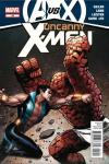 Uncanny X-Men #12 comic books for sale