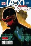 Uncanny X-Men #15 comic books for sale