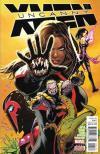 Uncanny X-Men #11 comic books for sale