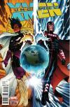 Uncanny X-Men #14 comic books for sale