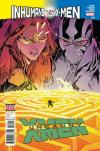 Uncanny X-Men #16 comic books for sale