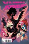 Uncanny X-Men #2 comic books for sale