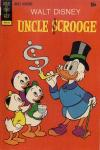 Uncle Scrooge #103 cheap bargain discounted comic books Uncle Scrooge #103 comic books
