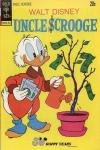 Uncle Scrooge #105 cheap bargain discounted comic books Uncle Scrooge #105 comic books