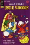 Uncle Scrooge #108 cheap bargain discounted comic books Uncle Scrooge #108 comic books