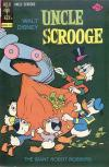 Uncle Scrooge #115 cheap bargain discounted comic books Uncle Scrooge #115 comic books